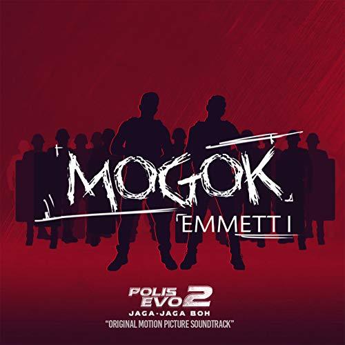 Mogok (From 'Polis Evo 2: Jaga Jaga Boh')