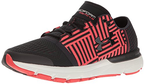 Under armour Speedform Gemini 3 ? Zapatillas de Running neutre ? Negro