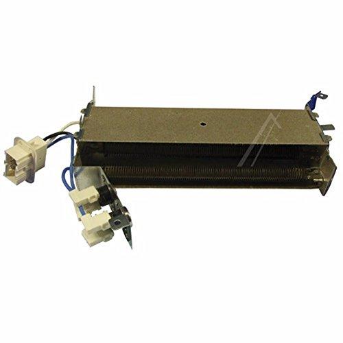 Beko 2969800200accesorio Lavadora Secadora de ropa Calefacción Element