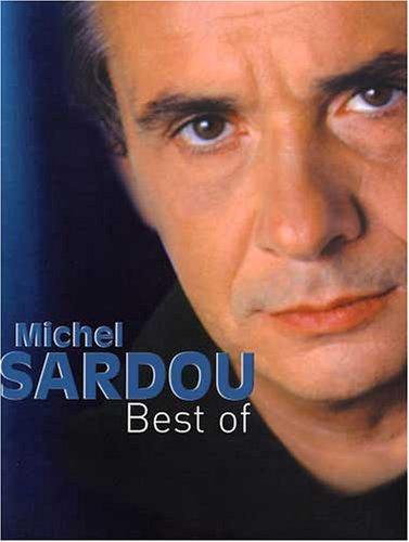 Sardou Michel Best of pvg 50 titres