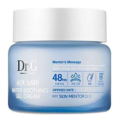 Dr.G Aquasis Water Soothing Gel Cream