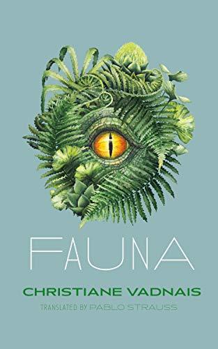 Fauna (English Edition)
