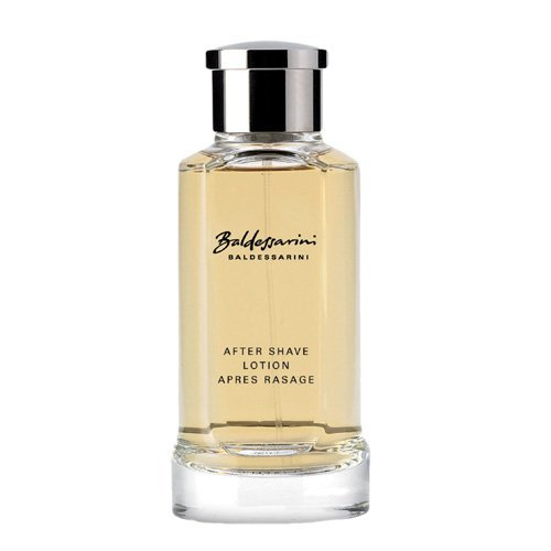 Baldessarini Baldessarini homme / men, Aftershave 75 ml, 1er Pack (1 x 1 Stück)