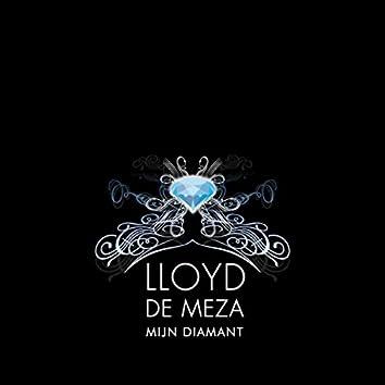 Mijn Diamant