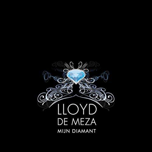 Lloyd De Meza