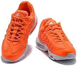 Lin-Sneakers Men's Air Max 95 Essential Running Shoe