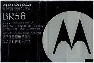 Motorola 780mAh Factory Original A-Stocck Battery for RAZR V3i V3m - Pebl U6 and Others