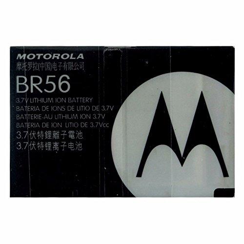 Motorola Razr v3 Replacement - 9
