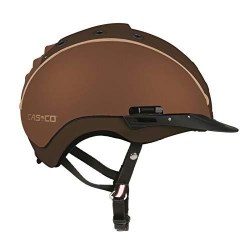 casco - Casque de sécurité Mistrall 2\