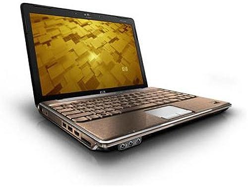 HP Pavilion dv3650eg 33 8 cm 13 3 Zoll WXGA Laptop Intel C2D P7450 2 13GHz 3GB RAM 320GB HDD NVIDIA GeForce 9300M GS DVD VistaHP