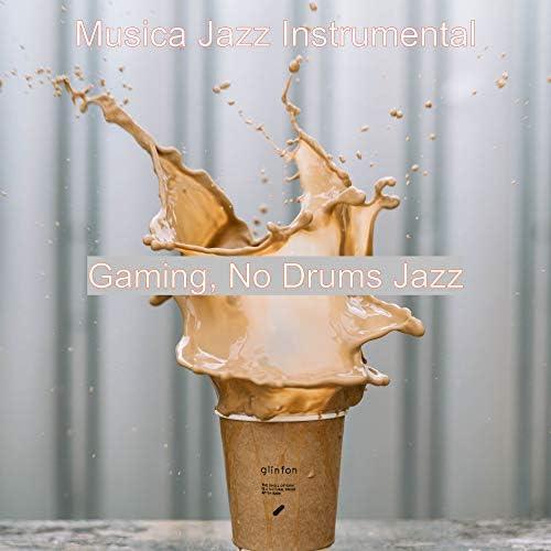 Musica Jazz Instrumental