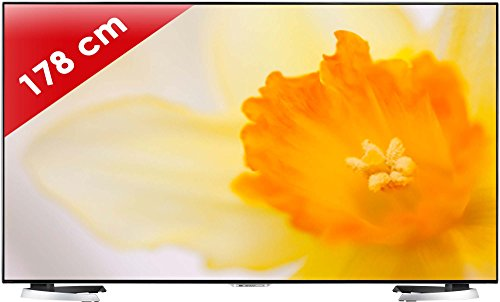 Sharp LC-70UD20 177 cm (Fernseher,800 Hz)