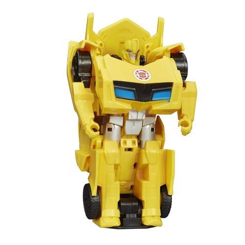 Transformers - Robot Figurine - Modèle aléatoire