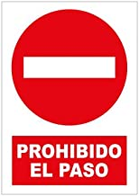 Amazon.es: prohibido aparcar