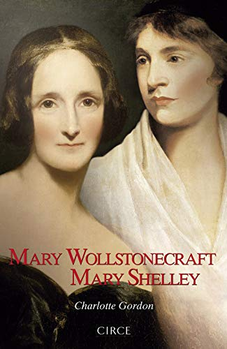 Mary Wollstonecraft Mary Shelley (Biografía)