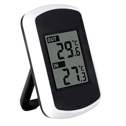 termometr fabricante skrskr