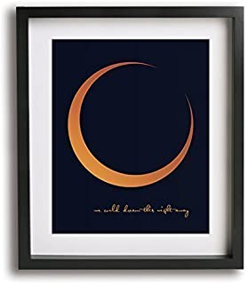 Best harvest moon artwork Reviews