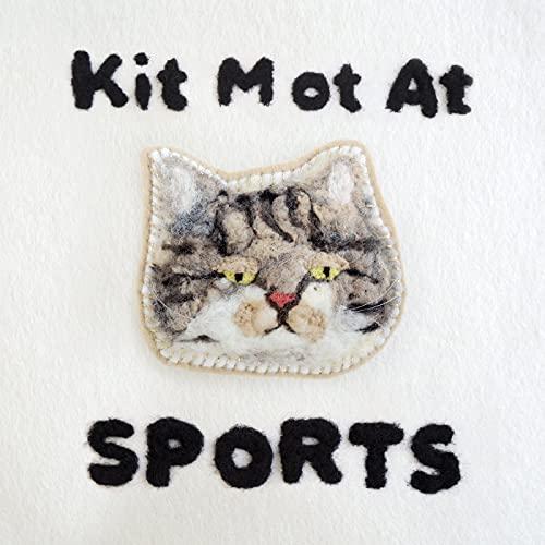 Kit Mot At