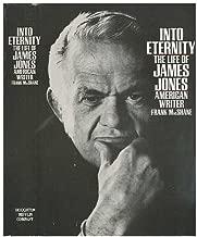 Best james jones biography Reviews