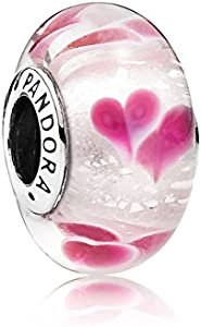 PANDORA Mujer 925Argent| # Silver