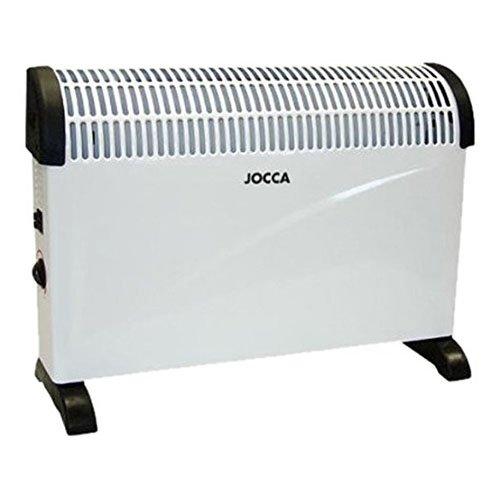 Jocca 2822 Convertor, Blanco