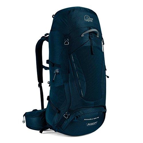 Lowe Alpine Manaslu 65-75 - Trekkingrucksack