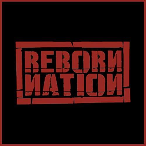 Reborn Nation
