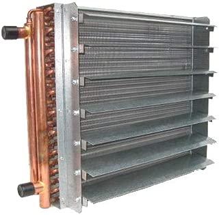 DB100 Dragon Breath Heater - 100,000 BTU