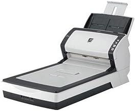 $969 » Fujitsu Fi-6240Z Flatbed Document Scanner (Certified Refurbished)