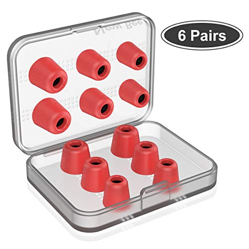 4 in environ 10.16 cm petite ajustable spanner wrench outil à main jusqu/'à 15 mm avec Grip