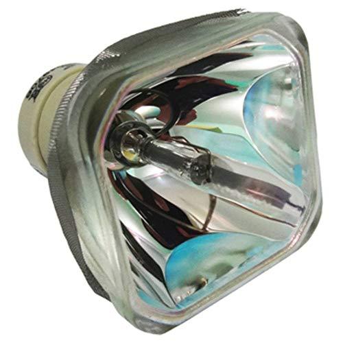 Lampada Projetor Sony Lmp-e191 Vpl-ex7 Vpl-ex70 Vpl-es7 Orig