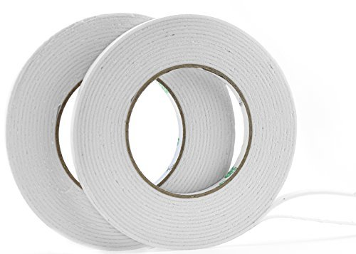 1/rouleau silisto type 3e bande 30/x 10/mm