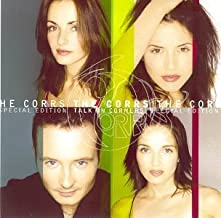 Talk On Corners (Special Edition) by The Corrs
