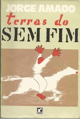 TERRAS DO SEM FIM
