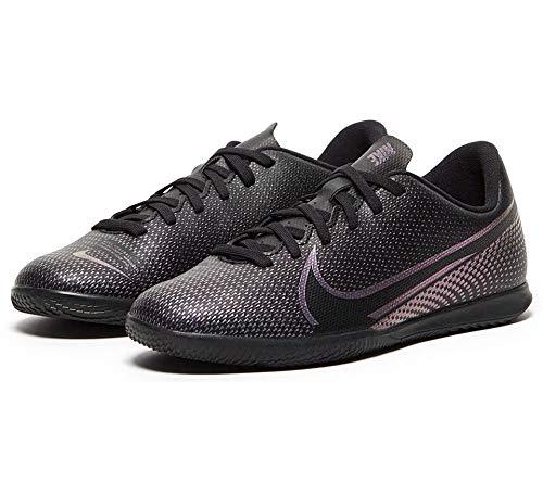 Nike Mercurial Vapor 13 Club IC Hallenschuhe Kinder