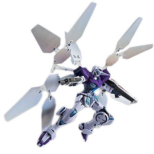 ROBOT魂 〈SIDE MS〉 G-セルフ(リフレクターパック)
