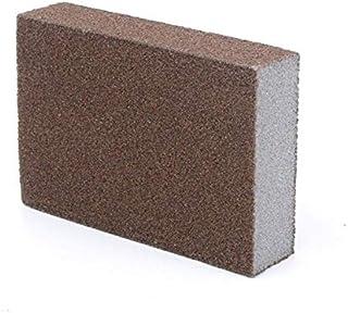 & Scouring Pads - 1/2/4pcs Magic Sponge High Density Emery Melamine Sponge Pot Cleaning Eraser Magic Wipe for Removing Rus...