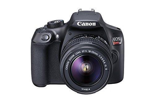 canon eos 400d digital - 6