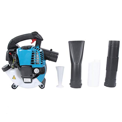 Best Prices! BTIHCEUOT Electric Snow Blower,Portable Gardening Greenhouse Four-Stroke Snow Blower Wi...
