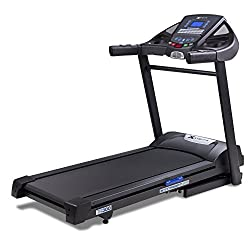 Treadmills That Support 300 Lbs