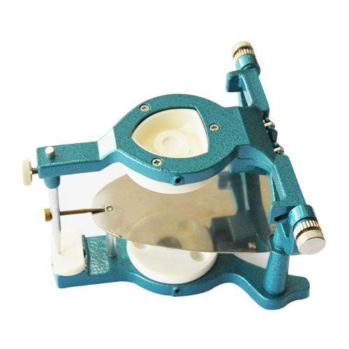 Equipo de laboratorio EDDE Awans articulador ruletero magnética