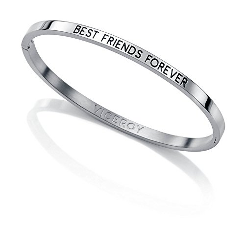 Pulsera Viceroy Fashion 90049P01010 Best Friends Forever