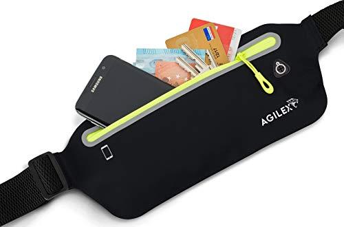 Agilex -   Sport Hüfttasche