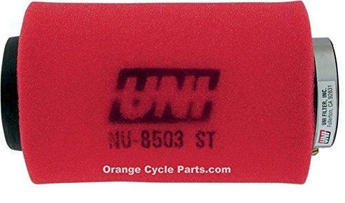 Polaris Sportsman Magnum Scrambler Trail Blazer UNI Air Filter NU-8503ST