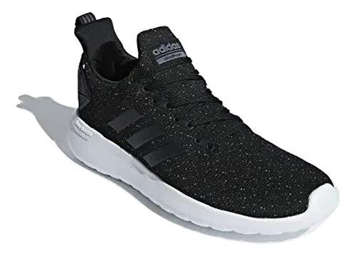 adidas Lite Racer BYD, Zapatillas de Entrenamiento para Hombre, Negro (Cblack/Cblack/Onix Cblack/Cblack/Onix), 40 EU