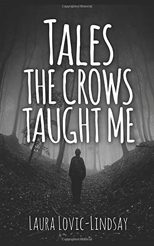 Tales Crows Taught Seventeen Supernatural