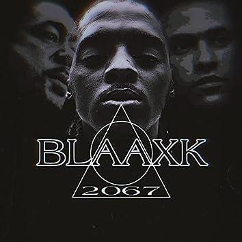 BLAAXK