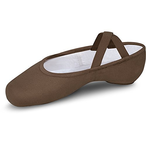 Top 10 best selling list for skin tone flat shoes