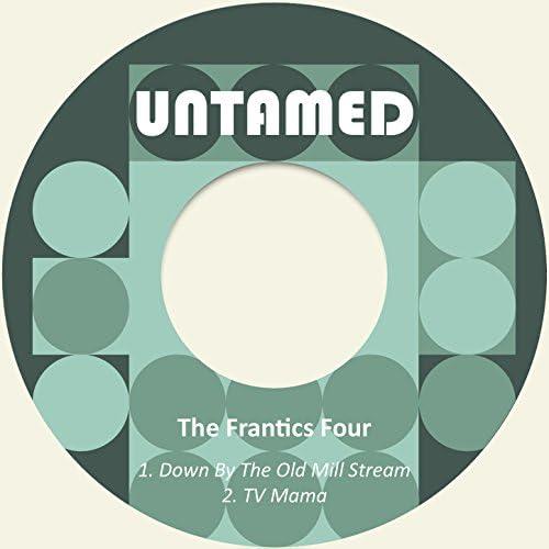 The Frantics Four