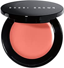 Bobbi Brown Pot Rouge for Lips And Cheeks (New Packaging), 02 Calypso Coral, 0.13 Ounce